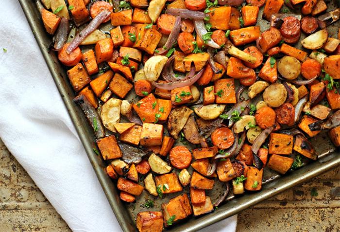 Balsamic-Roasted-Vegetables1