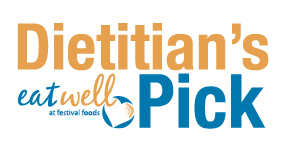 Dietitians-pick_logo
