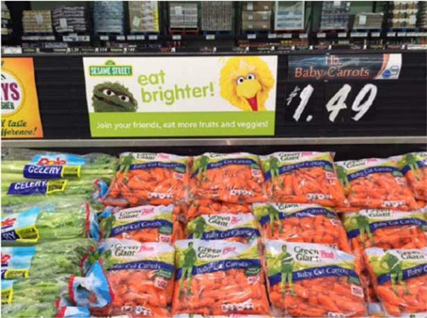 The Dietitian's Top Pick: Fresh Cut Pineapple