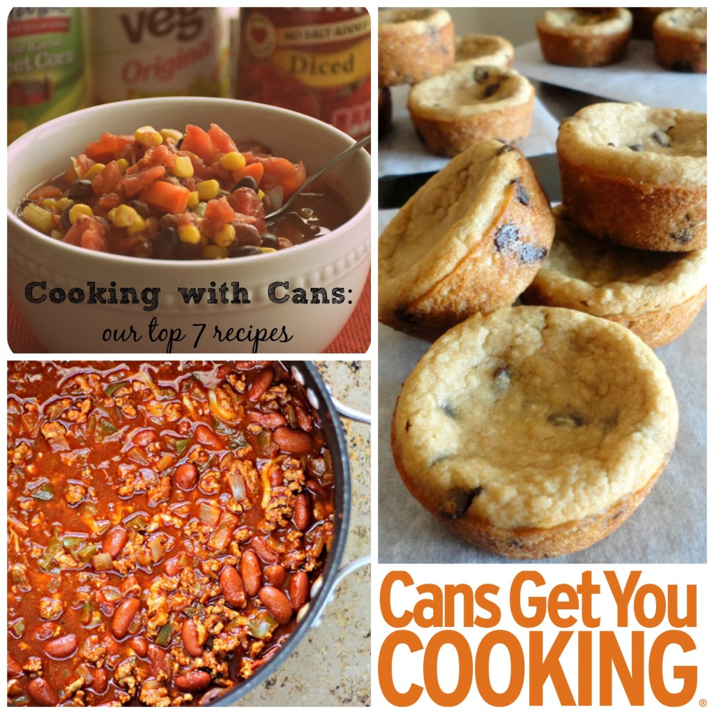 cans get you cooking blog