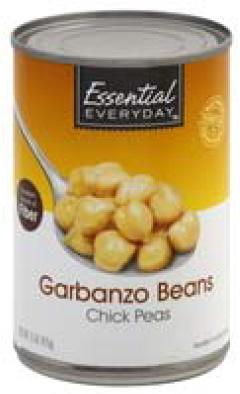 garbanzo beans chickpeas #festfoods