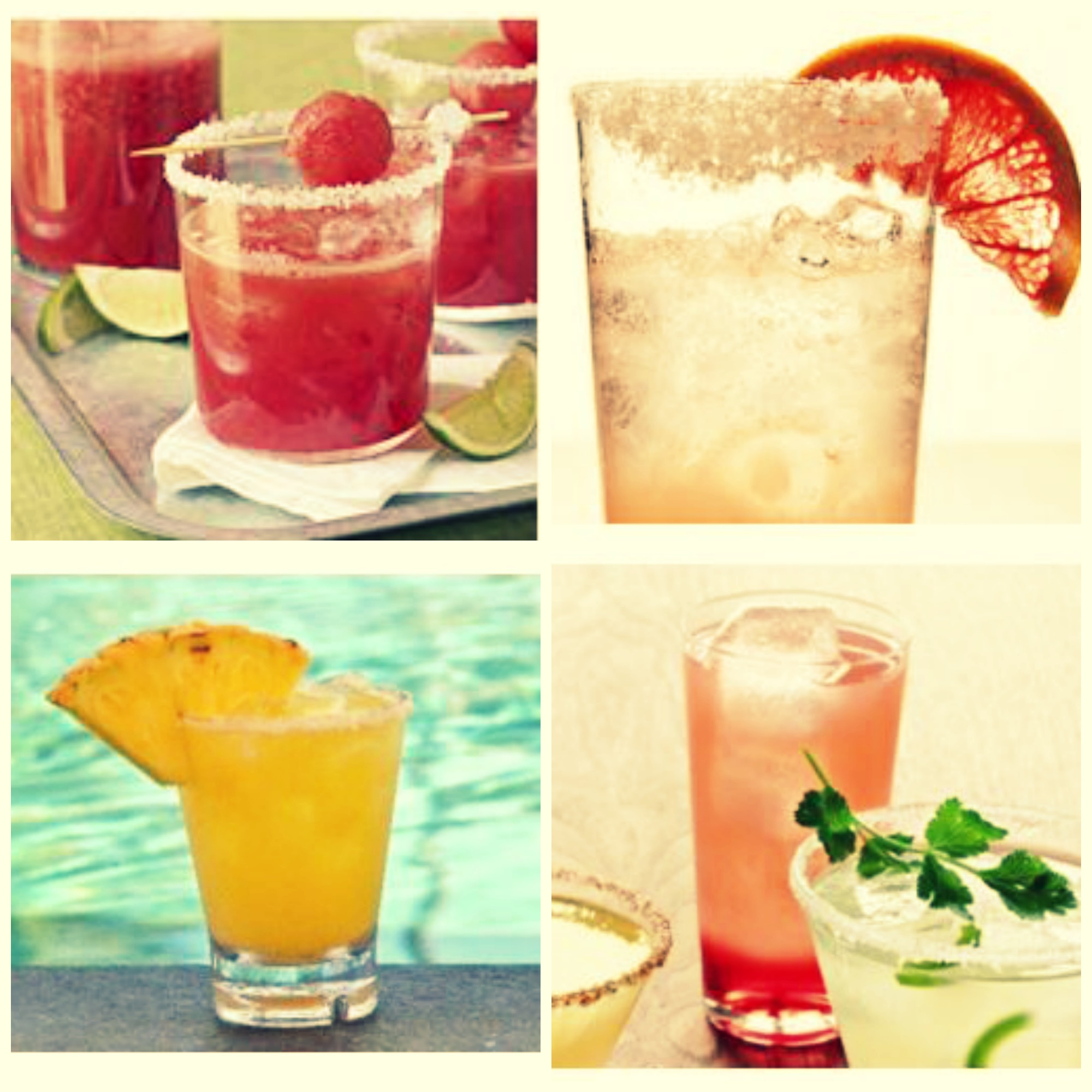 marg collage2