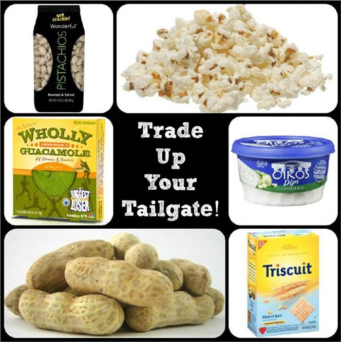trade_up_your_tailgate1