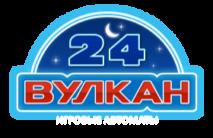 24vulcan-logo-thumb