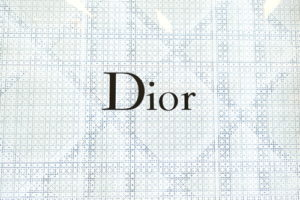 dior-originalgift