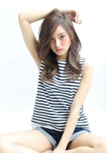 kaogata-hairstyle