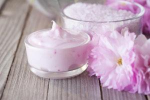 hormone-cream