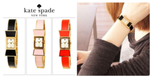 Kate-spade-レディース-時計-Carlyle-(カーライル)-e1425445521927