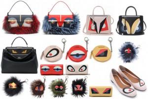 w621_fendi-bag-bug-holiday-2013-collection