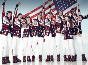 rs_560x415-140123095527-1024.-today-show-olympic-ralph-lauren-