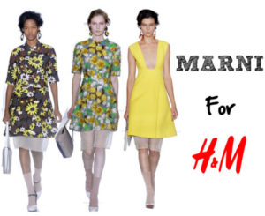marni-for-hm-spring-2012-1
