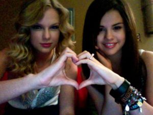taylor-swift-and-selena-gomez-best-friends-8