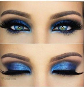 navy-eyeliner