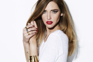 caia-jewels-by-chiara-ferragni-8