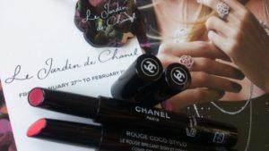 chanel-lip