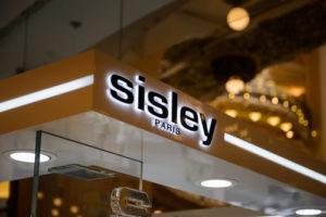sisley-lip