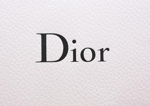 dior-eye