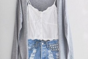 lingerie-camisole