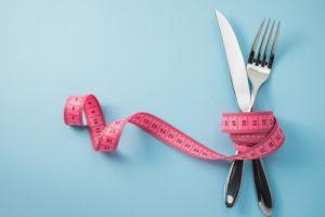 hashi-diet