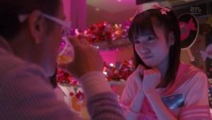 yutori-girlsbar