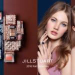 jillstuart-autumn