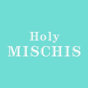 holymischis