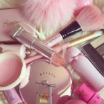 pink-cosme
