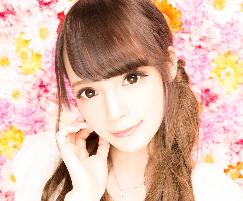 歌舞伎町に天使が舞い降りた♡天使 かれんちゃんがSNSで話題沸騰中!!