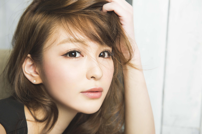 最年少で最高売上を樹立!すすきのNo.1!P&J 椎名美月ちゃんってどんな子!?