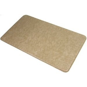 Kitchen Gift Guide - Anti-Fatigue Mat