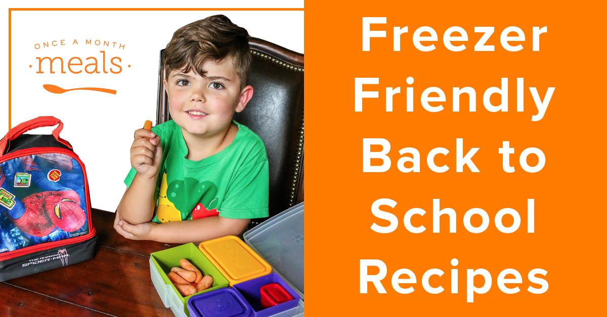 Freezer-Friendly-Back-to-School-Recipes-1200