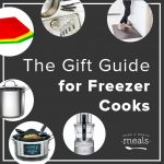 the-freezer-guide-for-freezer-cooks-640