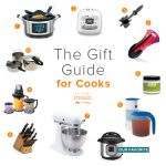 the-gift-guide-for-cooks-640