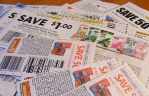 Coupons for OAMC savings