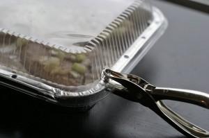 gifting freezer meals