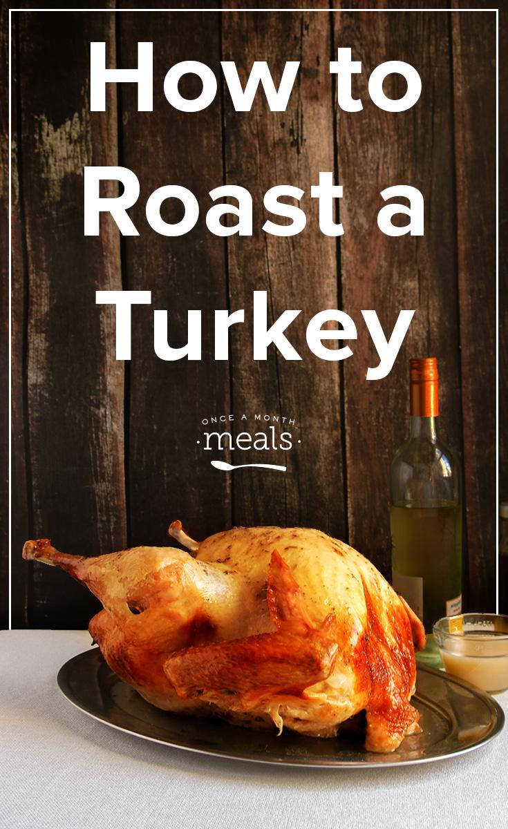 Tyler Florence Turkey tyler florence turkey ~ peeinn