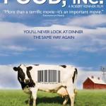 watch Food, Inc. movie