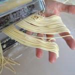 get real pasta basics