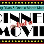 OnceAMonthMeals-DinnerAMovie.
