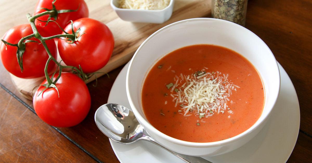 Tomato Soup - 1200x628