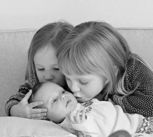 Celiac and Your Child: Non-Celiac Gluten Sensitivity Journey to Diagnosis
