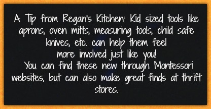 Kids in the Freezer Cooking Kitchen | Once A Month Meals | Freezer Cooking | Freezer Meals | OAMM | OAMC