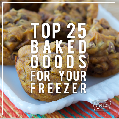 top-25-baked-goods-winter3.png