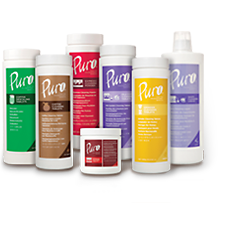Kitchen Gift Guide - puro-products