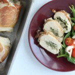 proscuitto-wrapped-chicken-1400