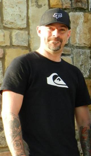 Member Spotlight - Meet Dan