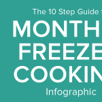 10-step-guide-1200