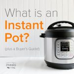 what-is-an-instant-pot-640x640