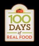100days-150