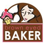 BrownEyedBakerLogo-150